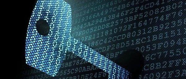 全同态加密算法深入解析-1