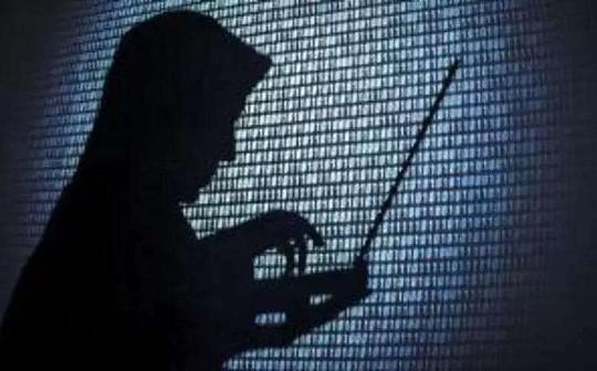"""""""黑客""""勒索比特币 致杭州一上市公司 损失近千万元"""