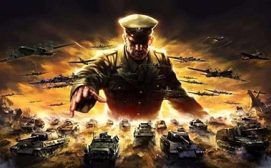 BCH战争中的十大误解(全文)