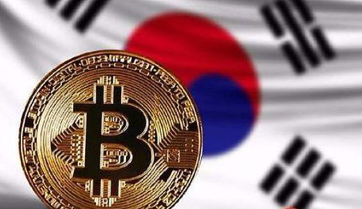 韩国国会议员启动数字资产交易促进法