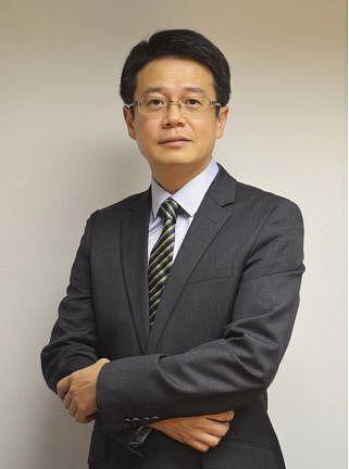 马洪:区块链项目通过sto融资还需筹划这三层面的税