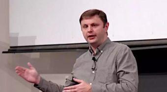 EOS创始人BM的第一个区块链项目——比特股全面解析