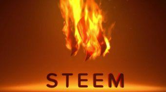 BM 为什么要在EOS上重建一个Steem 2.0