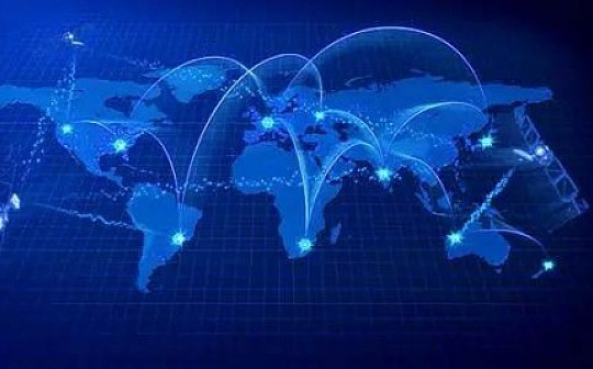 资产上链与STO:通证化与证券化的异同(一)