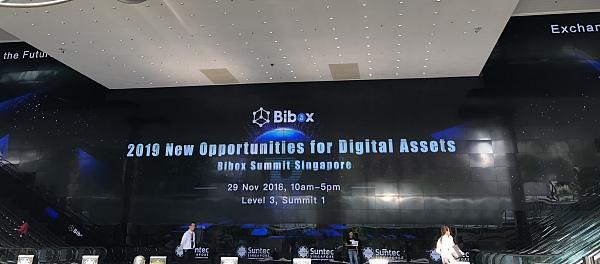 """2019数字资产新机遇""""峰会:3大议题告诉你数字资产还有这些机会"""