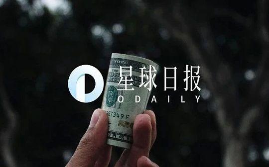 """50亿美元的""""空气币""""BM想靠几句""""what if""""翻身?"""