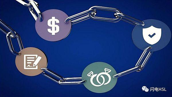 """什么时候""""比特币""""将不再产生强烈的分裂?——反思ETH、BTC和BCH的分裂"""