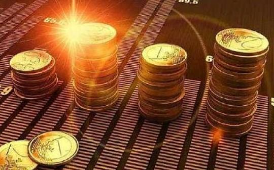 盘点丨全球真假国家法定数字货币