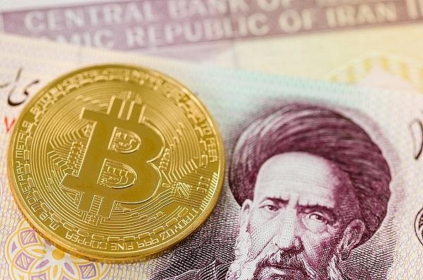 美国首次对伊朗比特币钱包实施制裁 反促当地加密用例和挖矿业发展