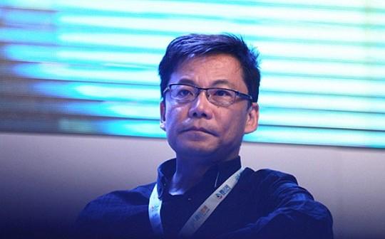当当李国庆:做区块链项目要准备好走5-8年的辛苦路|金色财经独家专访