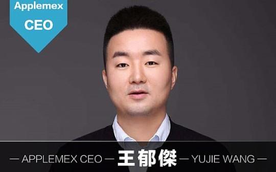 新生代投资人上线MiaoA 3分钟内完成预售 堪称火爆