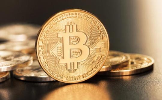 加密货币全线大跌:比特币跌近7%险守4000美元关口