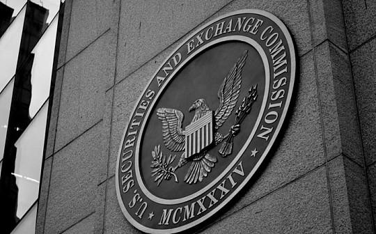美国证监会主席认为加密货币市场仍缺乏保障措施