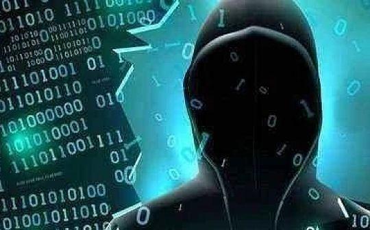 The DAO灾难重现?EOS DApp成黑客提款机 硬分叉在所难免?