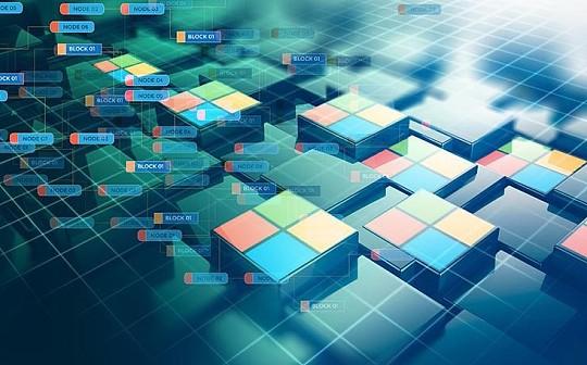 微软日本与LayerX合作促进日本采用区块链
