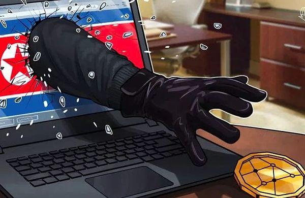 虚拟货币交易平台加强防范后 朝鲜黑客将攻击转向个人