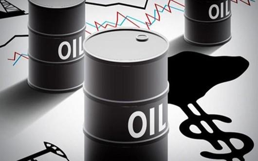 严施影:7.20油价利好涨幅不大,原油还有机会回调空单有解?