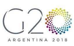 G20峰会涉加密货币 离统一监管还有多远?