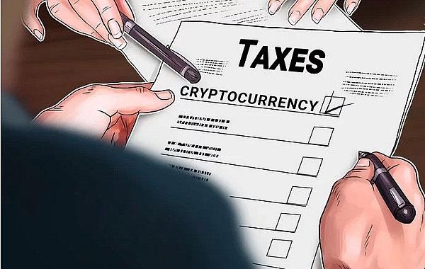 G20國家領導人呼吁對在全球范圍內加密貨幣征稅 并打擊相關洗錢活動