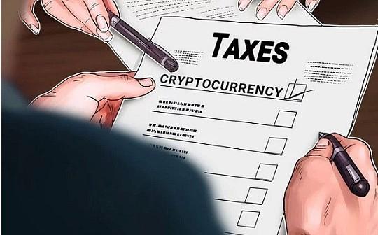 G20呼吁建立全球性加密货币征税体系和法规 或在2020年最终敲定