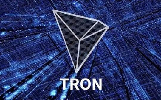 波场指南:TRC-10与TRC-20  你不可不知的token机制