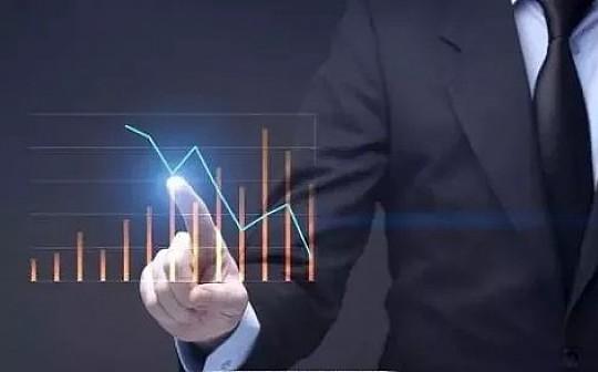 资产上链与STO:通证化与证券化的异同(二)