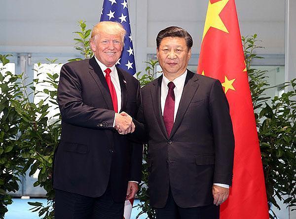 首轮中美全面经济对话举行 对话确立中美经济合作正确方向