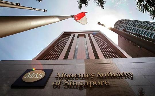 邓建鹏:新加坡的区块链监管实践和思索