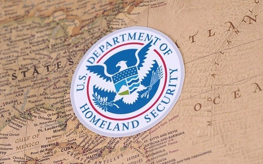 """美国国土安全部欲追踪隐私加密货币 """"点名""""Zcash和门罗币"""