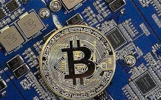想立刻了解的虚拟货币流通性-中篇