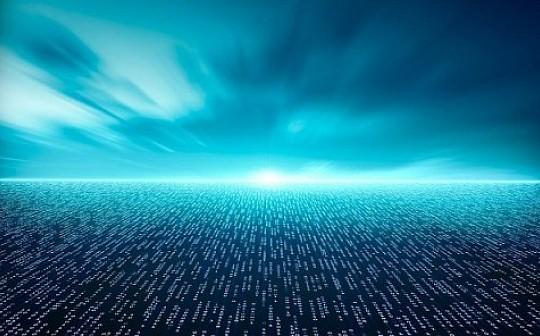 区块链:构建基于信用的下一代互联网