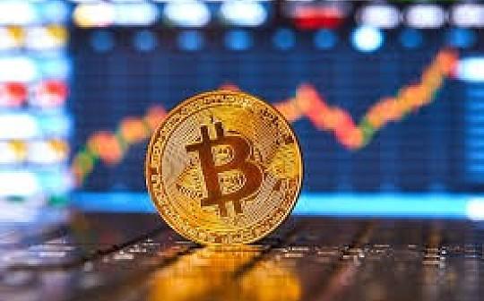金色内参:我是如何培养数字货币交易盘感的