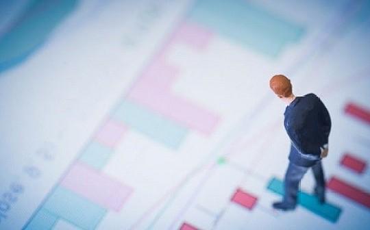 加密市场释放积极信号 P网开放机构投资服务