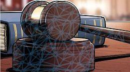 瑞士财政部长:上海是金融创新潜在对手 不会专为加密货币和区块链立法