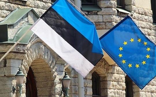爱沙尼亚金融监管局:加密交易所需遵守反洗钱和KYC监管要求