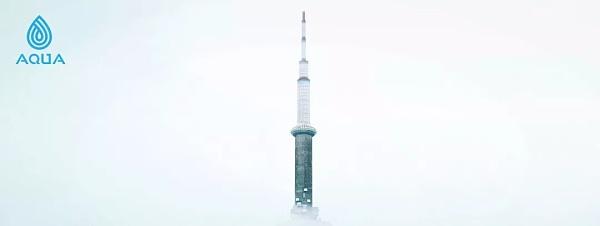 """上海""""区块链补贴细则""""深度解读:行业的春天还会远吗?"""