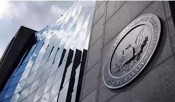 """SEC主席:SEC不会为比特币更改规则,比特币有其自己的""""黄金""""大道"""