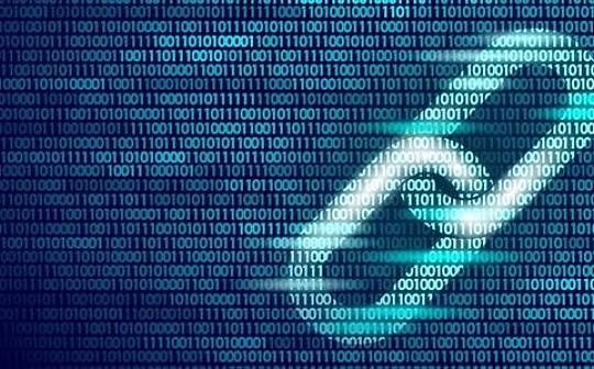 中国电子学会区块链分会专家区块链行业观察观点集锦
