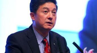 金色一分钟:丹华资本创始人张首晟教授去世 曾投资多家区块链企业