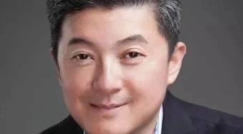 美国华裔物理学家张首晟教授去世 终年55岁 蔡文胜已确认