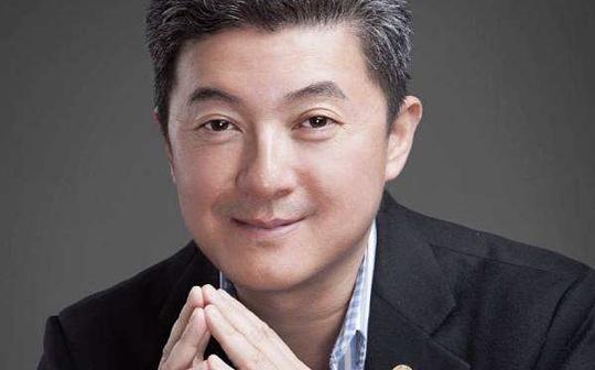 张首晟教授去世 发现量子自旋霍尔效应被评全球十大重要科学突破