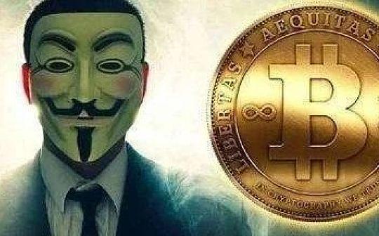 有了数字货币钱包就能网络犯罪?美国财政部首次制裁比特币钱包