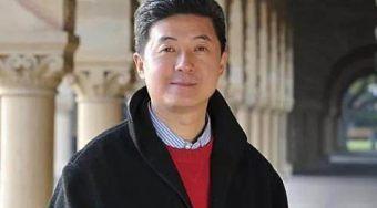 Tcoins-缅怀丹华资本创始人张首晟 曾深耕于区块链行业