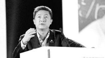 链TV热搜榜 [ 12-06 ] | 学界遗憾:华裔科学家张首晟去世终年55岁