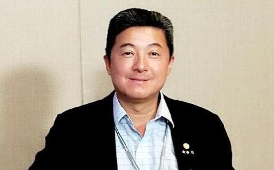 55岁华裔物理学家张首晟逝世 家属讣告:生前与抑郁症斗争