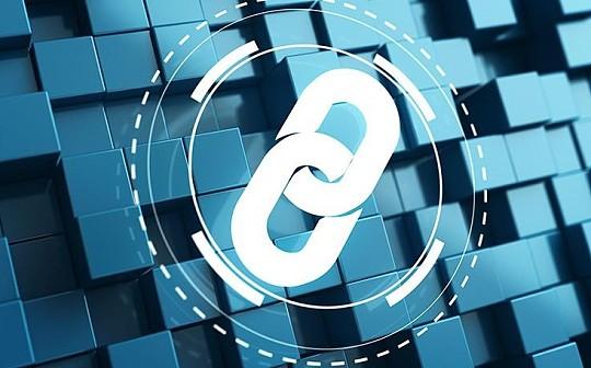盘点出身于各大科技巨头的7位加密货币从业者