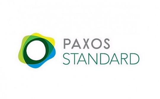 PAX操作手册丨超详细教程 投资者如何获取自己的第一枚PAX稳定币
