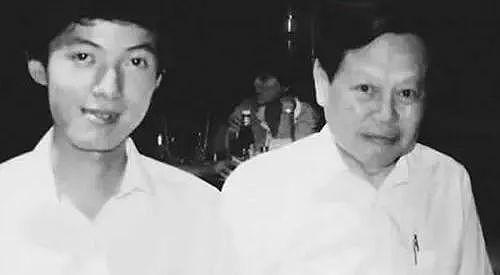 知名华裔科学家张首晟去世:这辈子留下一道公式就够了