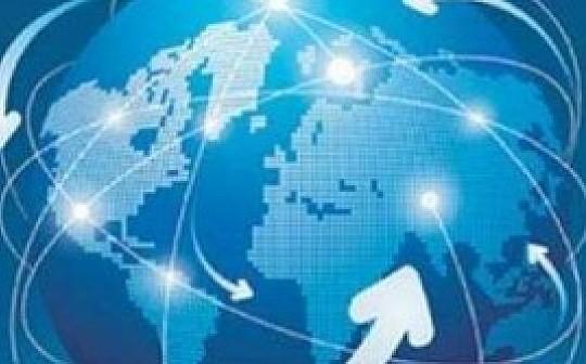 天机阁|区块链能彻底改变国际贸易吗?