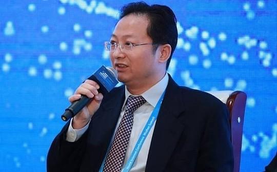中证登总经理姚前最新论文:《区块链技术十周年--回眸与前瞻》